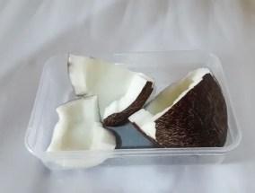 coconut ladoo-1-2