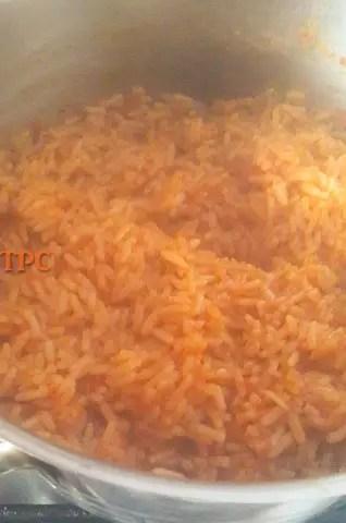 jlf rice-1