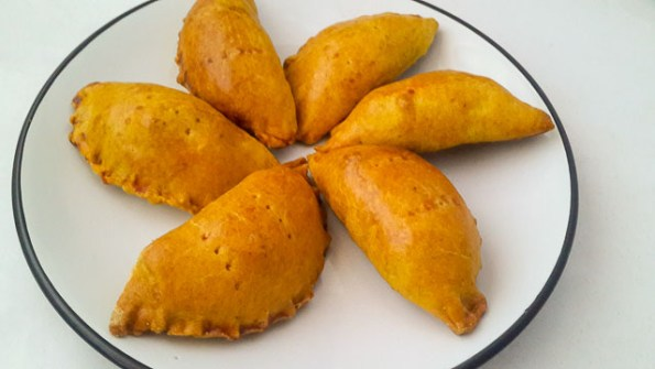 jamaican beef patty-1-2