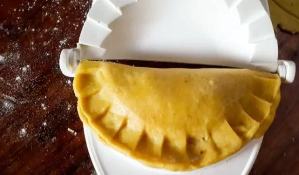 pie cutter-1-4