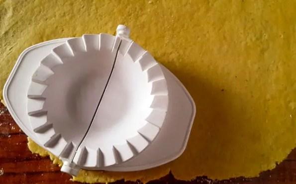 pie cutter-1