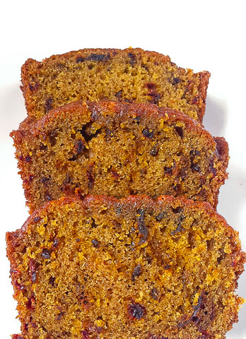 Soft, earthy, moist Healthy beetroot cake