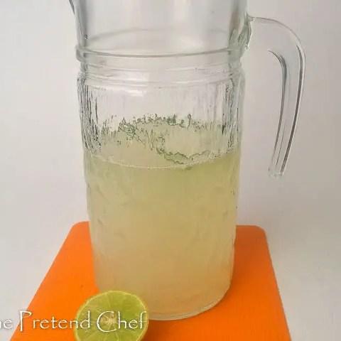cucumber juice cucumber agua frsca