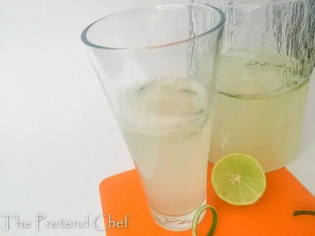 cucumber-juice-1-4