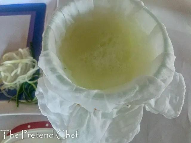 cucumber-juice-1