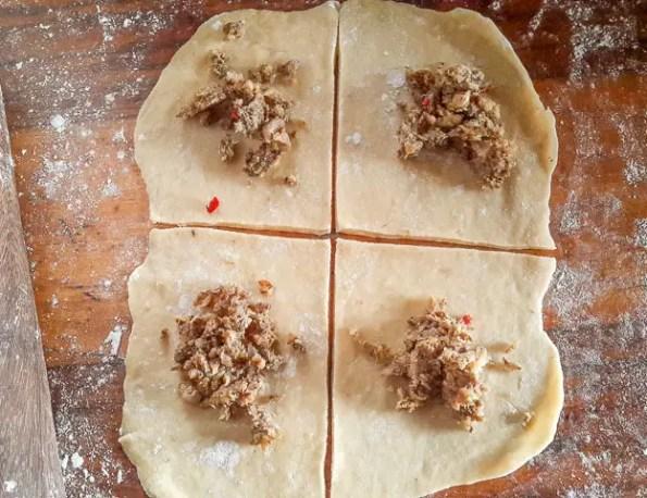 dough-1-3