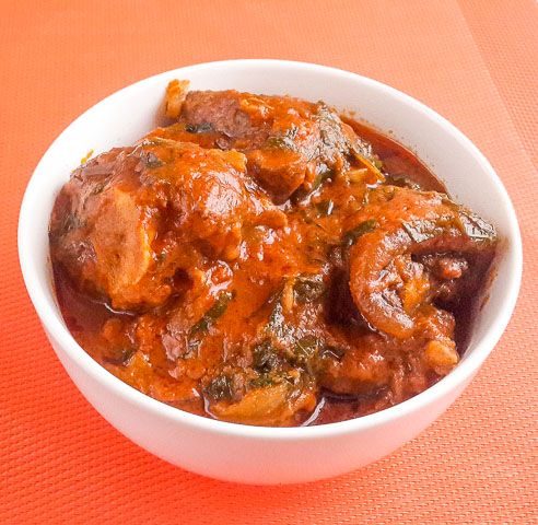 palm-nut-stew-1-7