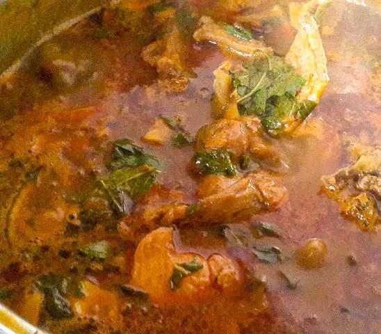 palmnut-soup-1-2