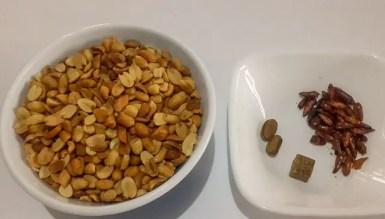 peanuts-1