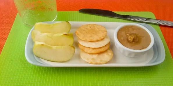 cashew-butter-1-3