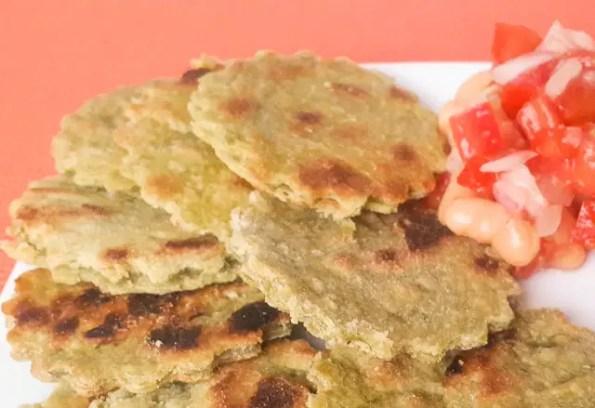 chapati-1-3