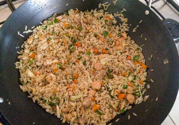 fried-rice-1-9