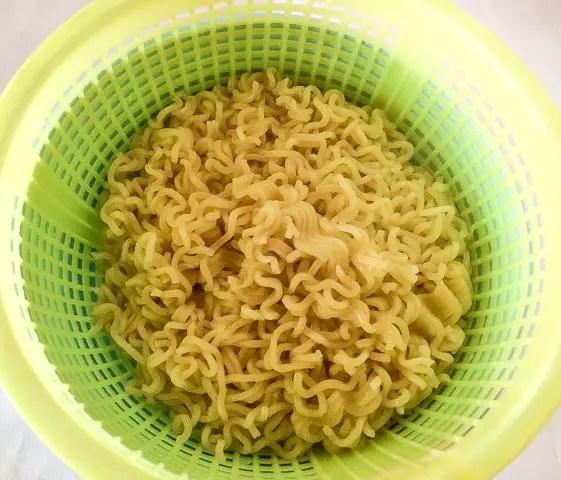 noodles-1-2