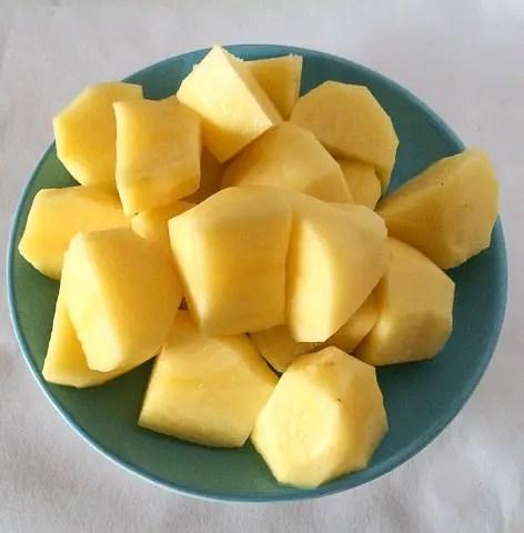 potatoes-1-2