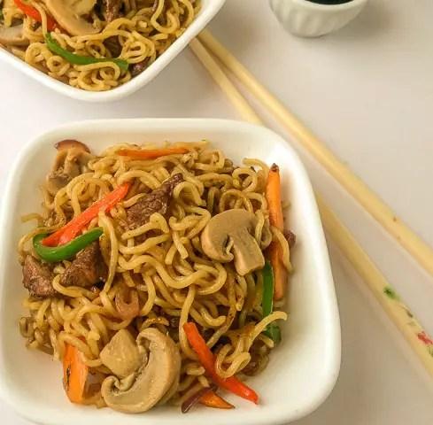 stirfry-noodles-1-3