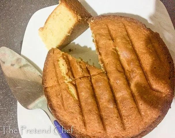 pound-cake-1-5