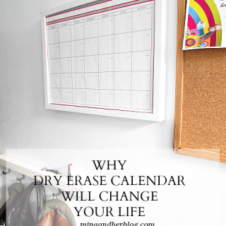 Why Dry Erase Calendar Will Change Your Life