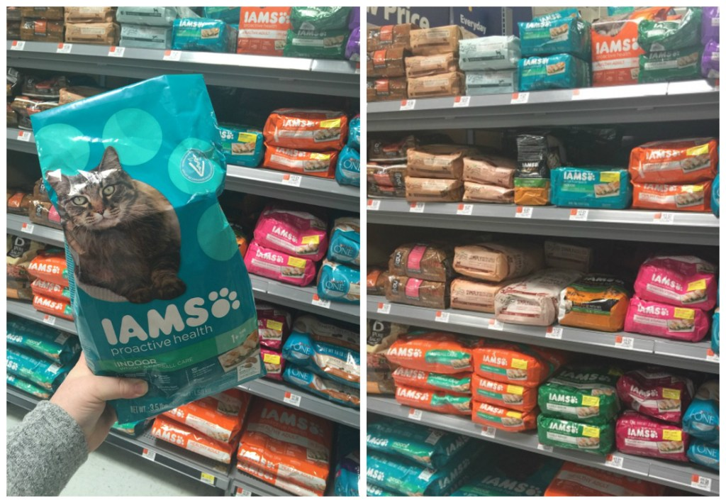 iams-proactive-health