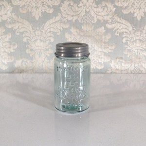 mason jar vase hire auckland new zealand