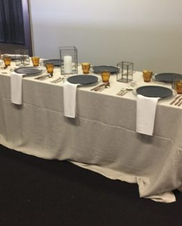 PUKEKOHE WEDDING EXPO