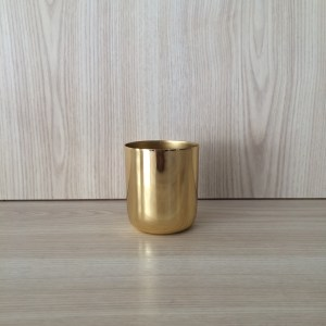brass tealight holder hire auckland new zealand
