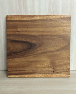 chopping board hire auckland new zealand