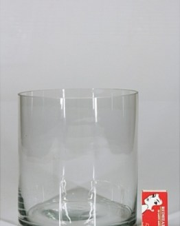 clear vase rental auckland new zealand