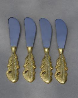 gold cheese knife hire nz
