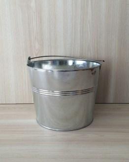 flower bucket squat hire