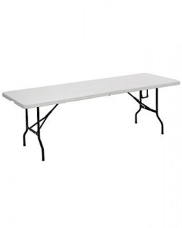 table hire nz
