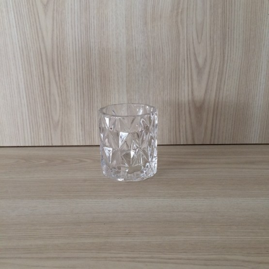 clear tealight holder hire auckland new zealand