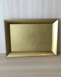 gold tray hire auckland new zealand