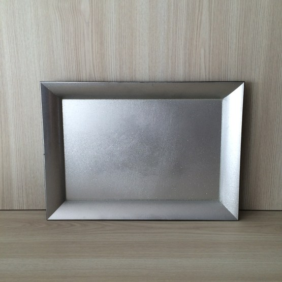 silver tray hire auckland new zealand