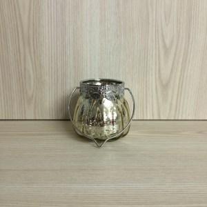 crown gold tealight holder hire auckland new zealand