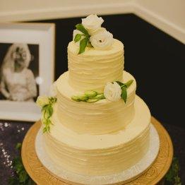 cake plateau hire auckland new zealand