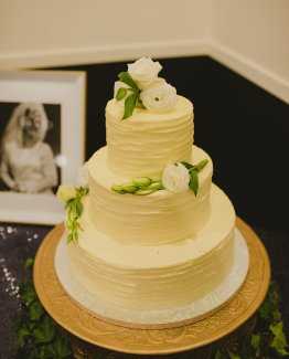 cake plateau hire auckland new zealand