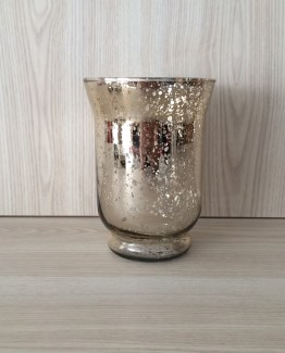 gold hurricane lamp hire nz