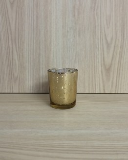 gold tealight holder hire auckland