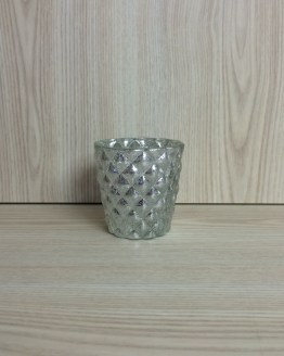 silver tealight holder hire auckland