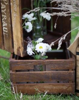 Outdoor & Storage