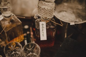 whiskey glass hire auckland new zealand