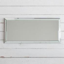 mirror hire nz