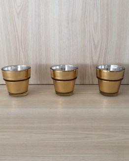 gold tealight holder hire auckland new zealand