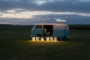 Marquee Letter Light hire nz