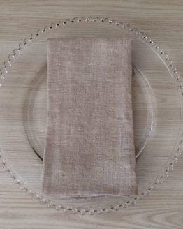natural stonewash linen hire new zealand