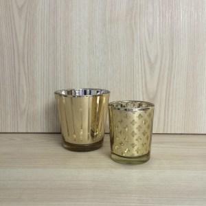 gold tealight holder hire auckland new zealand