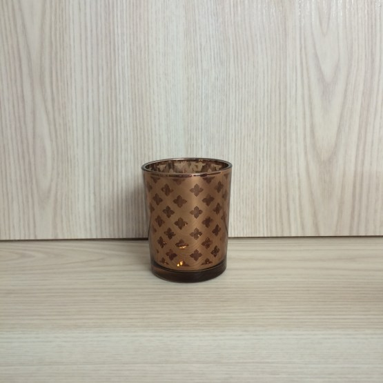 copper tealight holder hire auckland new zealand