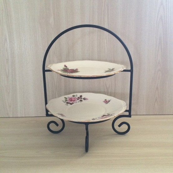 cake stand hire auckland new zealand