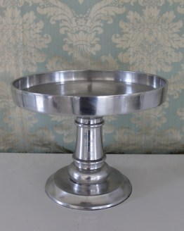 silver cake stand hire auckland new zealand