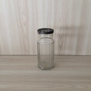 clear vase hire auckland new zealand